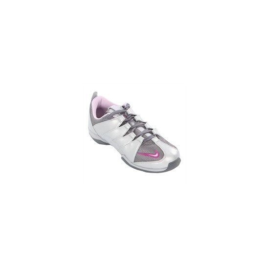 Nike Zoom Danzante Star Grey Lilac Trainer