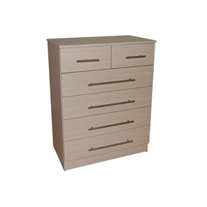 Photo of Arizona 4+2 Drawer Chest Furniture