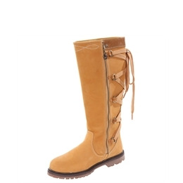 Timberland Honey Premi 14inch Lace Back Boots Reviews