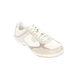 Photo of Diesel Maysport Off-White Trainer Trainers Man