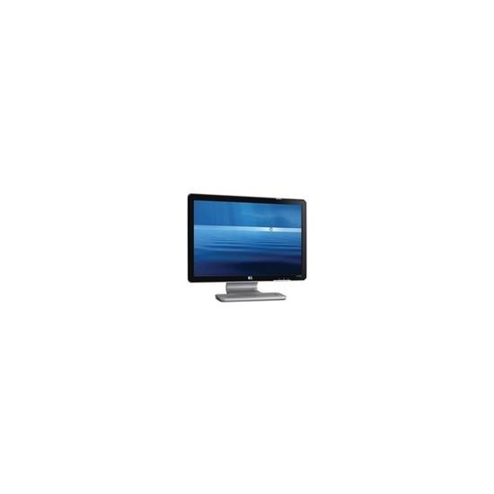 "HP W2216-21.6"" monitor"