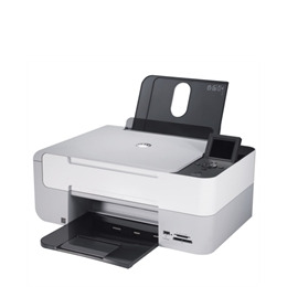 Dell 928 printer Reviews