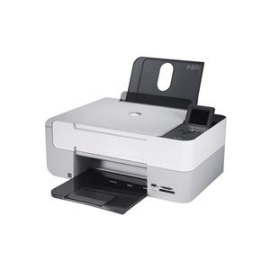 Photo of Dell 928 Printer Printer
