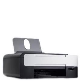 Dell V305W Reviews