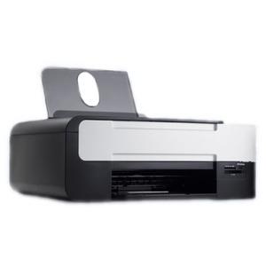 Photo of Dell V305W Printer