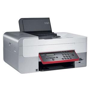 Photo of Dell 948 Printer