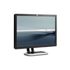 Photo of HP W2558HC Monitor