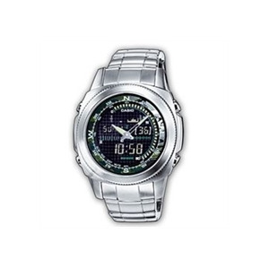 Photo of Casio Collection Watch AMW-707D-1A Watches Man