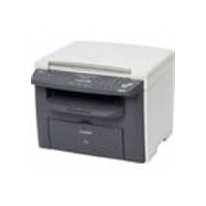 Photo of Canon MF4320D Printer