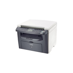 Photo of Canon I-Sensys MF4340D Printer