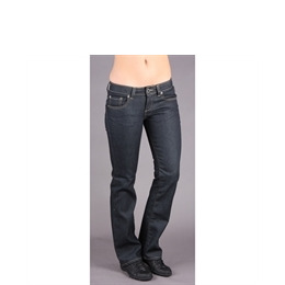 55dsl By Diesel Pihome Boot Black Boot Leg Jeans Reviews
