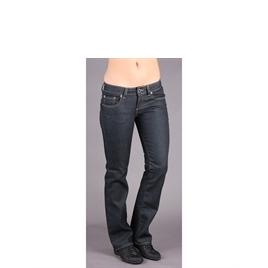 55dsl By Diesel Pihome Boot Black Boot Leg Jeans Reviews