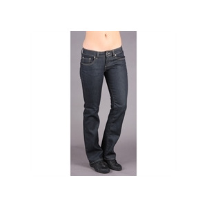 Photo of 55DSL By Diesel Pihome Boot Black Boot Leg Jeans Jeans Girl