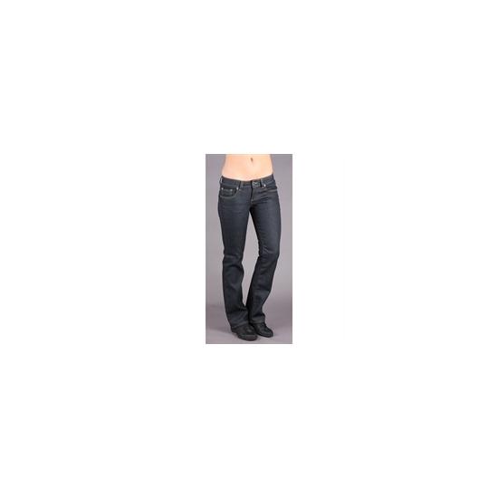 55dsl By Diesel Pihome Boot Black Boot Leg Jeans