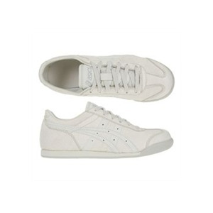 Photo of Asics Revolve Trainers Trainers Man