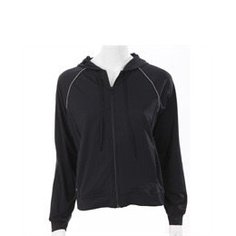 Shock Absorber Black Hoodie Reviews