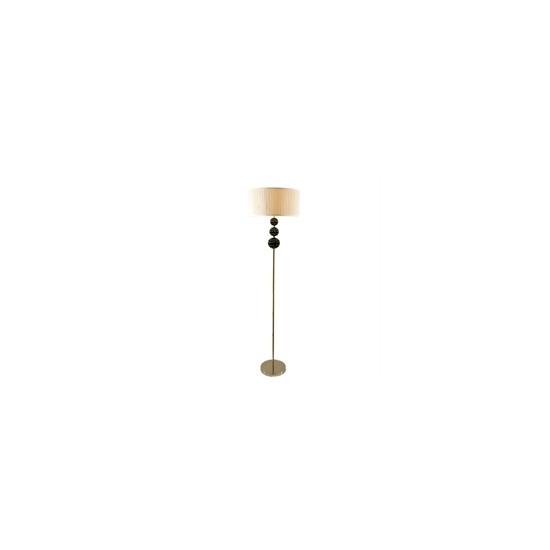 Jewel Floor Lamp