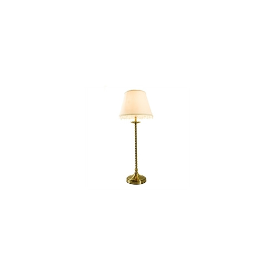 Calais Table Lamp