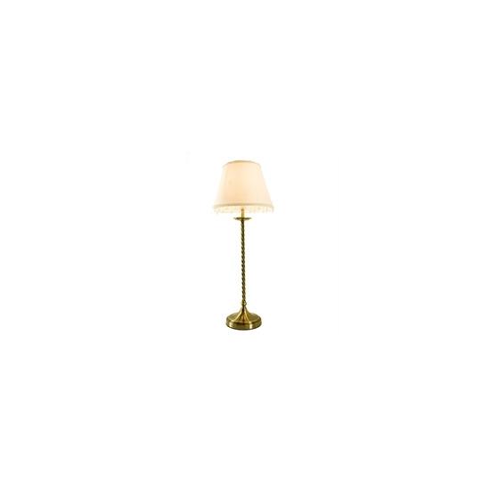 Calais Table Lamp