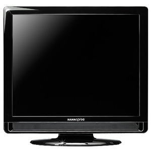 Photo of Hannspree HT11-19 Television