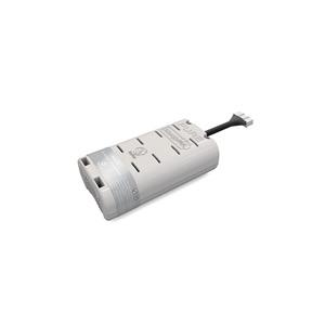 Photo of Pure Chargepak B1 Battery