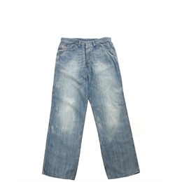 Diesel Hemix jeans Reviews