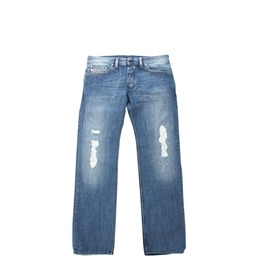 Diesel Safado jeans Reviews