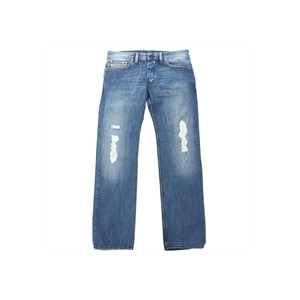 Photo of Diesel Safado Jeans Jeans Man