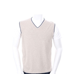 Paul Costelloe Singlet Stone Reviews