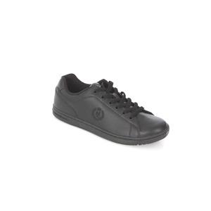 Photo of Henri Lloyd Vision Casual Shoes Black Shoes Man