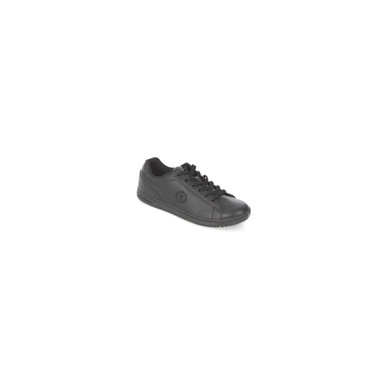 Henri Lloyd Vision Casual Shoes Black
