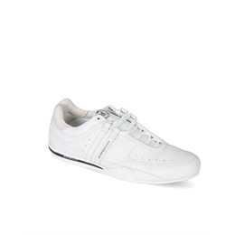 Henri Lloyd Clew Casual Shoes White & Navy Reviews