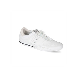 Photo of Henri Lloyd Clew Casual Shoes White & Navy Shoes Man