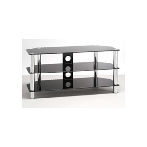 Photo of TTap AVS303-1050 TV Stands and Mount