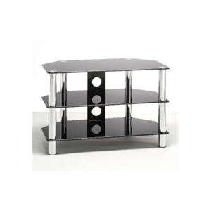Photo of TTap AVS-C303-800 TV Stands and Mount