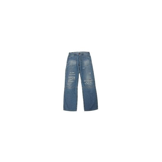 Evisu Jeans DT10 WS10B