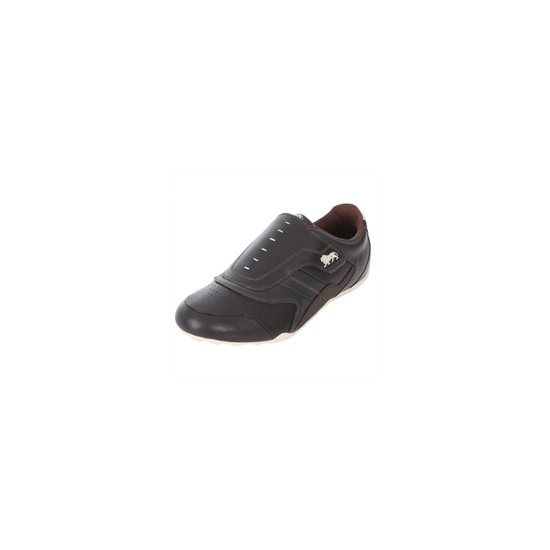Lonsdale Casual Shoes Brown