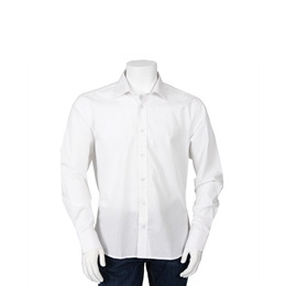 Mark Westwood Smart Shirt - White Reviews
