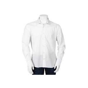 Photo of Mark Westwood Smart Shirt - White Shirt