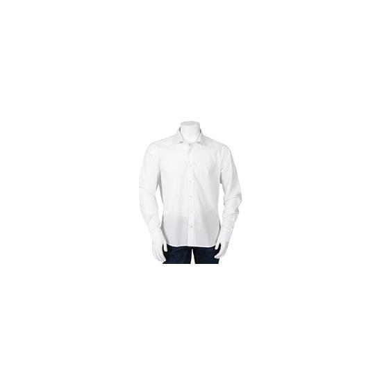 Mark Westwood Smart Shirt - White