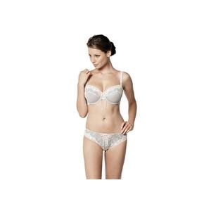 Photo of Fayreform  Urban Grace Champagne Underwired Bra Underwear Woman