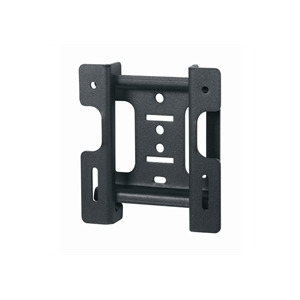 "Photo of AVF EL100B Flat To Wall TV Mount - 10-25"" TV Stands and Mount"
