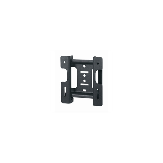 AVF EL100B Flat to Wall TV Mount - 10-25""