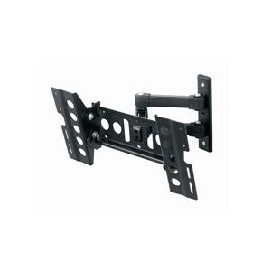 "Photo of AVF EL404B Double Arm Tilt/Turn TV Mount - 25-40"" TV Stands and Mount"