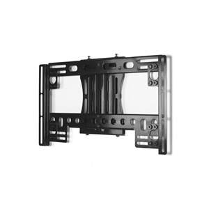 Photo of AVF FP1000PB Flat To Wall TV Stands and Mount