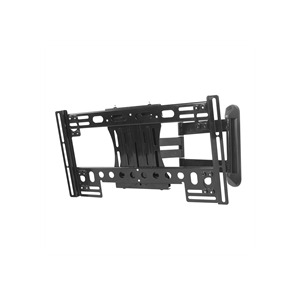 "Photo of AVF FP1004PB Multi Position TV Mount - 30-61"" TV Stands and Mount"