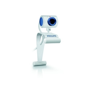 Photo of Philips Webcam With 360 Pivot Webcam
