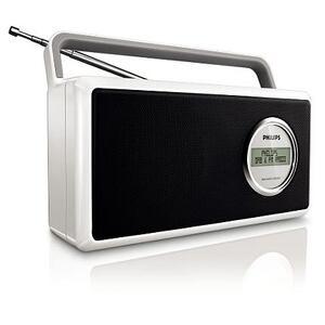 Photo of Philips AE5000 Radio