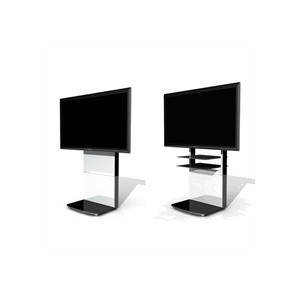Photo of Mountech MTF1BW TV Stands and Mount