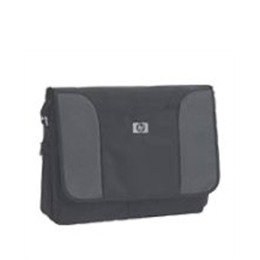 "HP notebook messenger case- up to 17"" laptop Reviews"